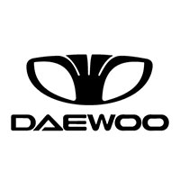 Express Locksmith Cut Daewoo Keys