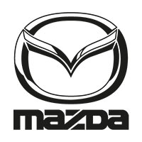 Express Locksmith Cut Mazda Keys