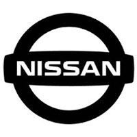 Express Locksmith Cut Nissan Keys