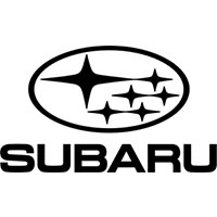 Express Locksmith Cut Subaru Keys