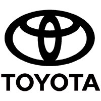 Express Locksmith Cut Toyota Keys